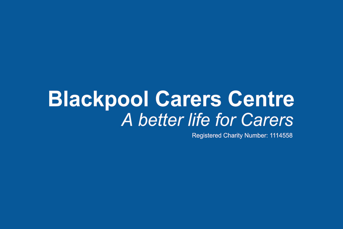 carers_Logo